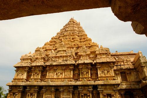 GKCpuram
