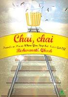Insipid tea: Chai, Chaidisappoints
