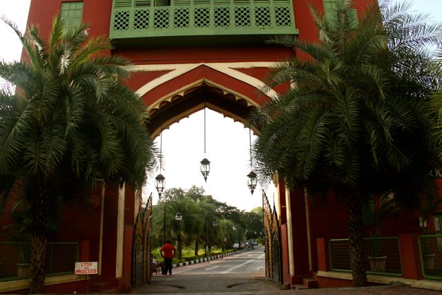 Amir Mahal2