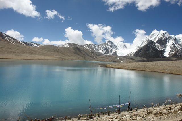 The perfect Sikkim itinerary