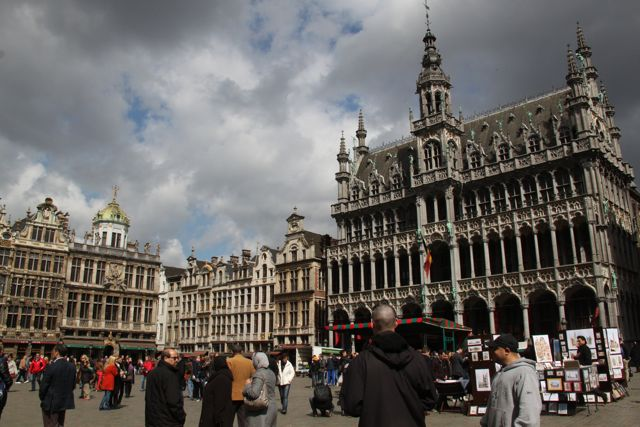 Brussels1