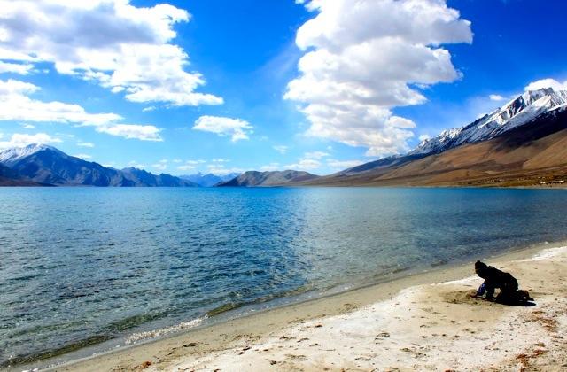 Friday photo: Ladakh