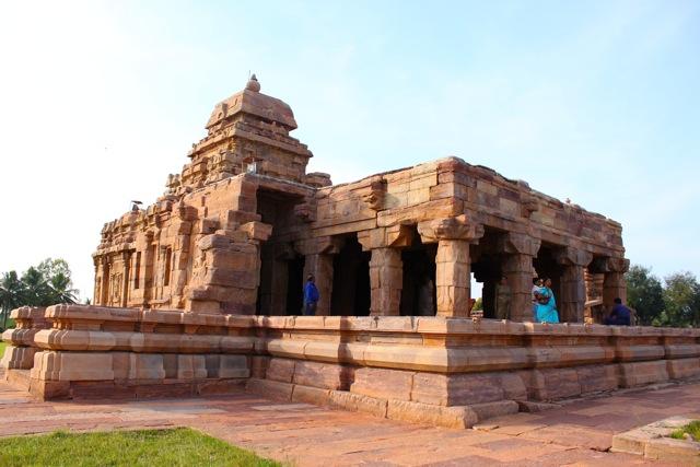 Sangameshwara