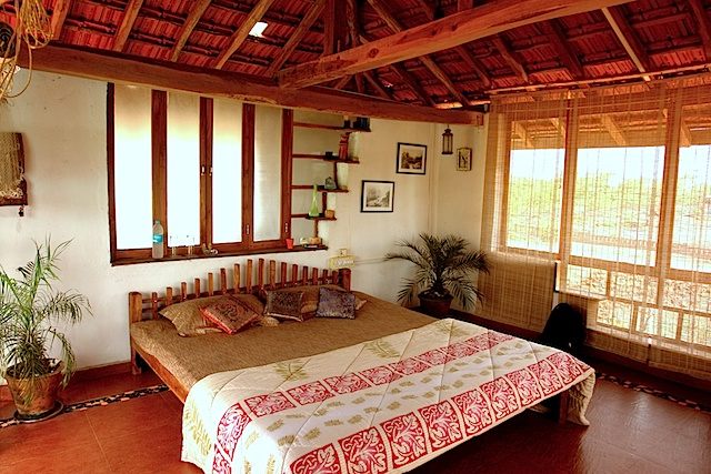 terrace bedoom1