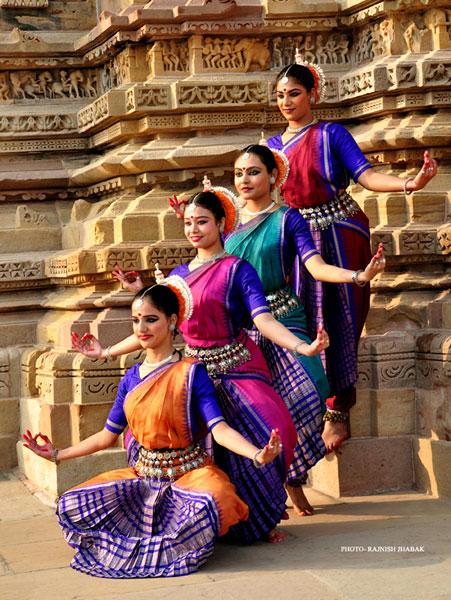India's Culture Calendar for 2014