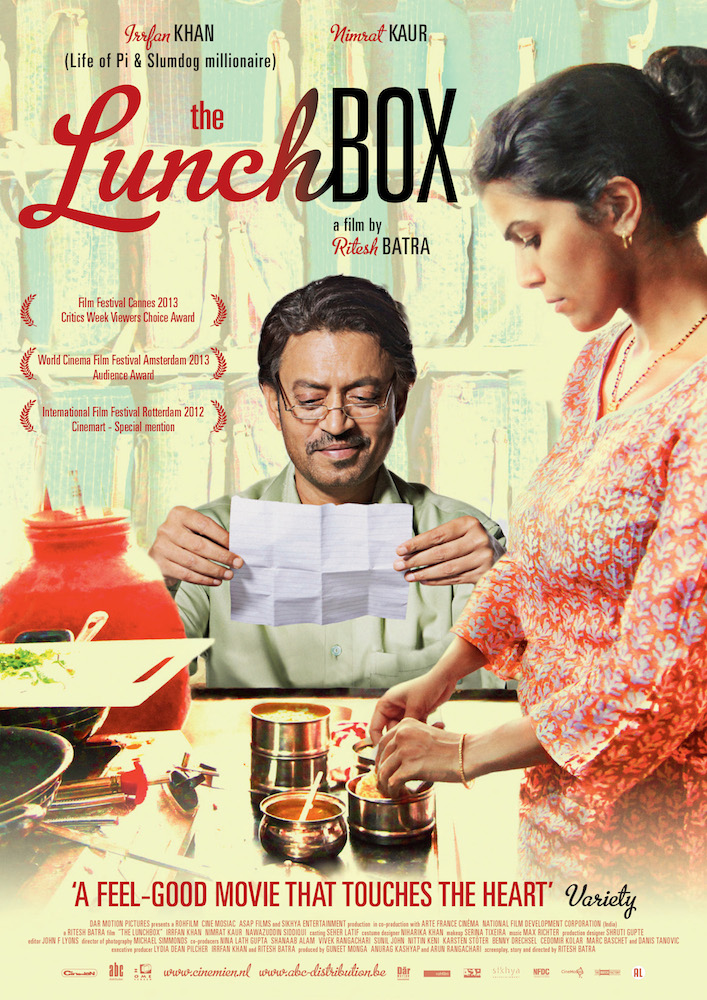 The Lunchbox1