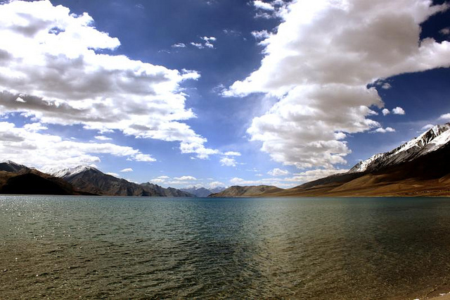 6 reasons to love Ladakh