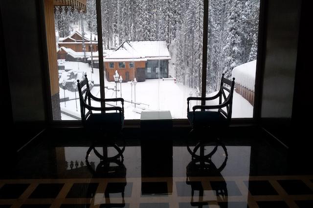 5 tips for smart winter travel