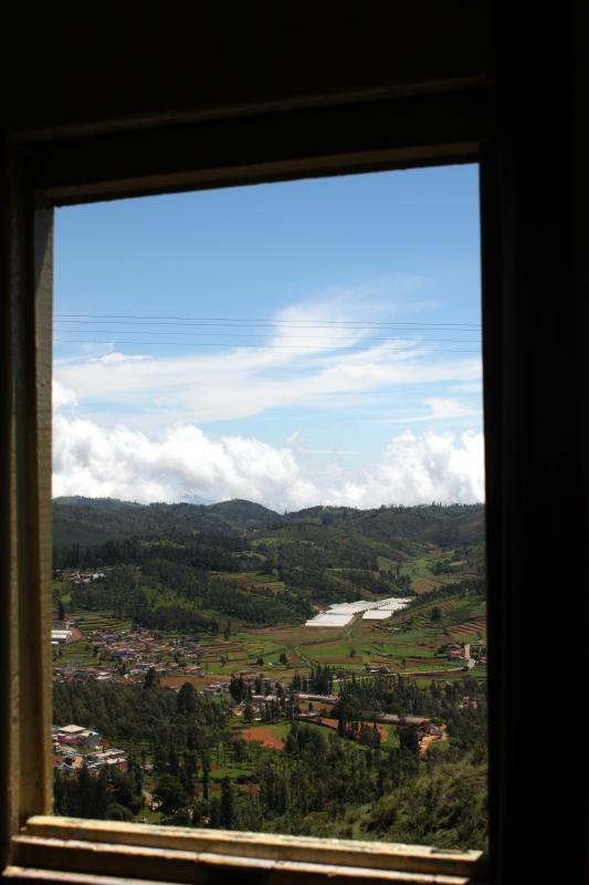 A perfect weekend in Ooty and Coonoor