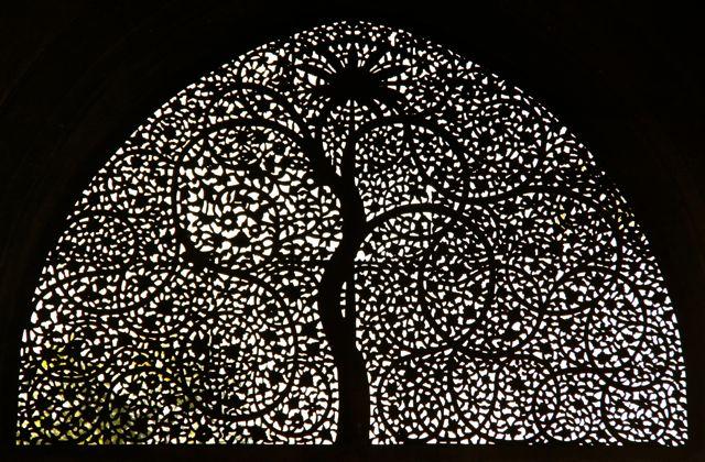 Friday photo: Ahmedabad