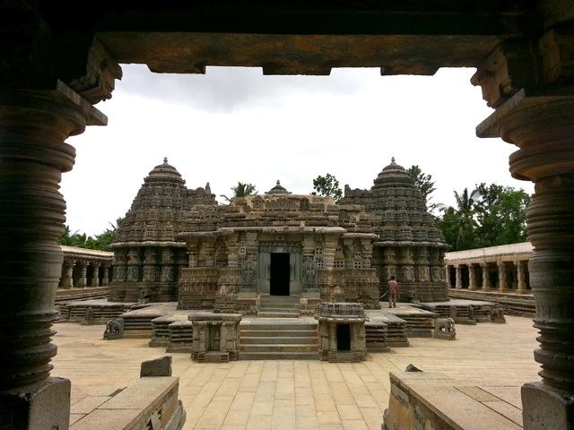 WelcometoSomnathpur